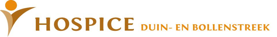 Hospice Duin- en Bollenstreek
