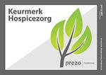 KEURMERK HOSPICEZORG