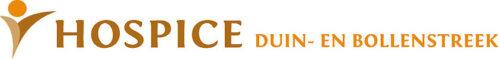 Hospice Duin- en Bollenstreek is een gastvrij huis voor de laatste levensfase waar mensen zich welkom en veilig voelen.