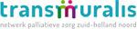 Netwerk Palliatieve Zorg Zuid-Holland Noord