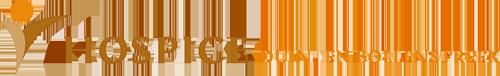 Hospice Duin- en Bollenstreek logo